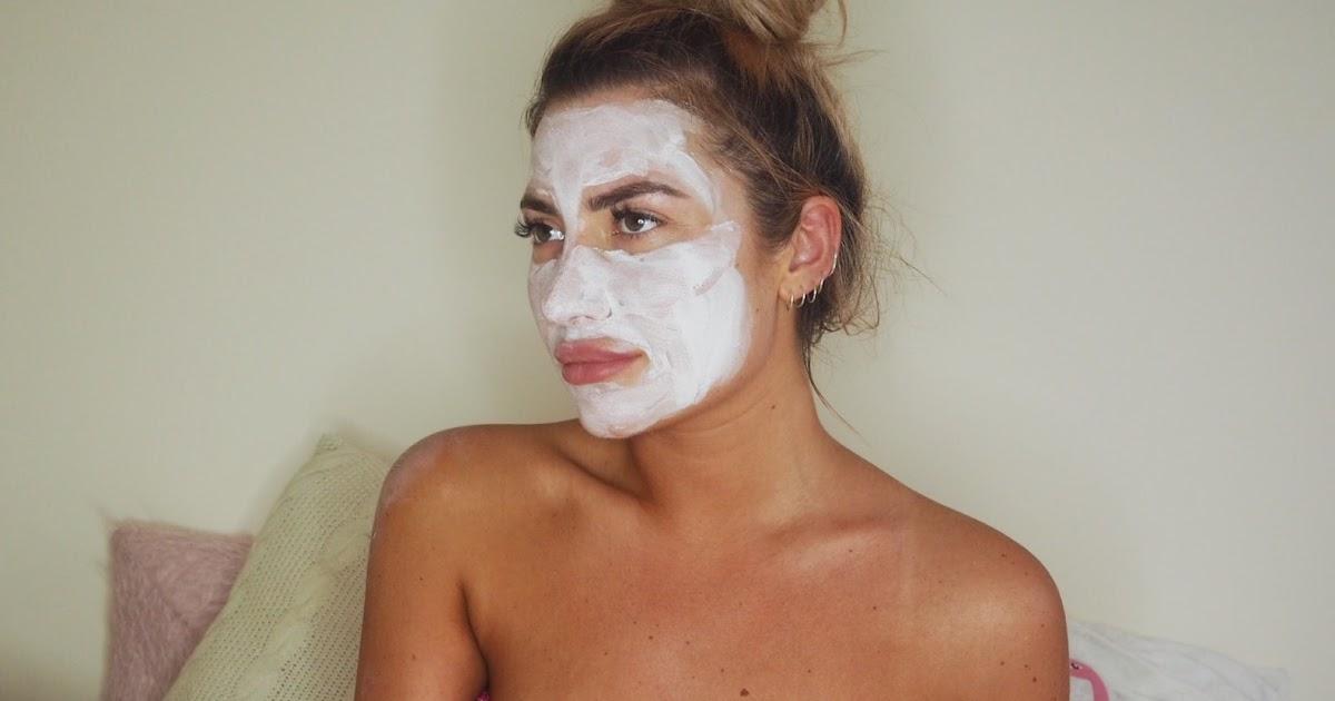 Effaclar Shine Control Clay Mask by La Roche-Posay #14