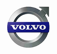 Volvo Buses customer Care number india