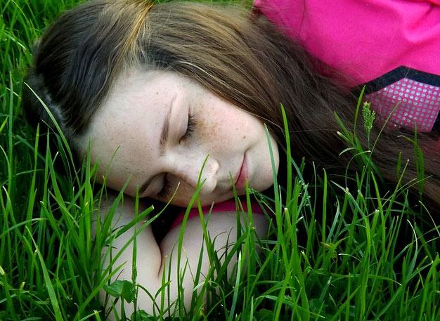 Inilah Posisi Tidur yang Dianjurkan dan yang Dilarang, Karena Memiliki Dampak Besar pada Kesehatan