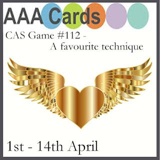 https://aaacards.blogspot.com/2018/04/cas-game-112-favourite-technique.html