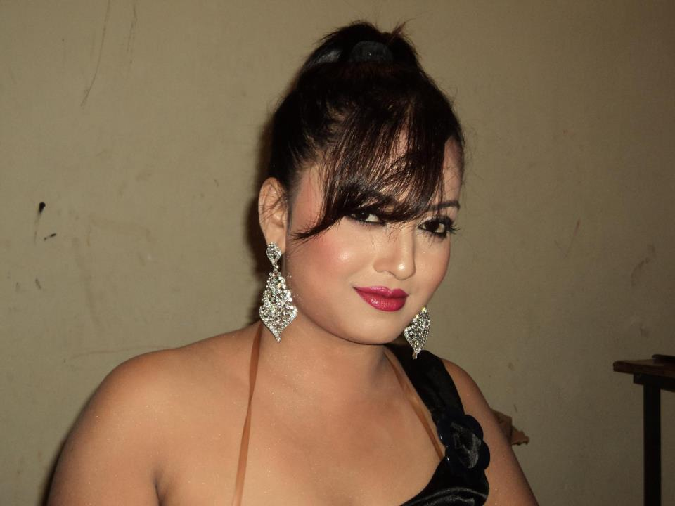 Assam sexo foto de Necket