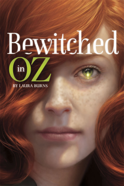 Review: Bewitched In OZ