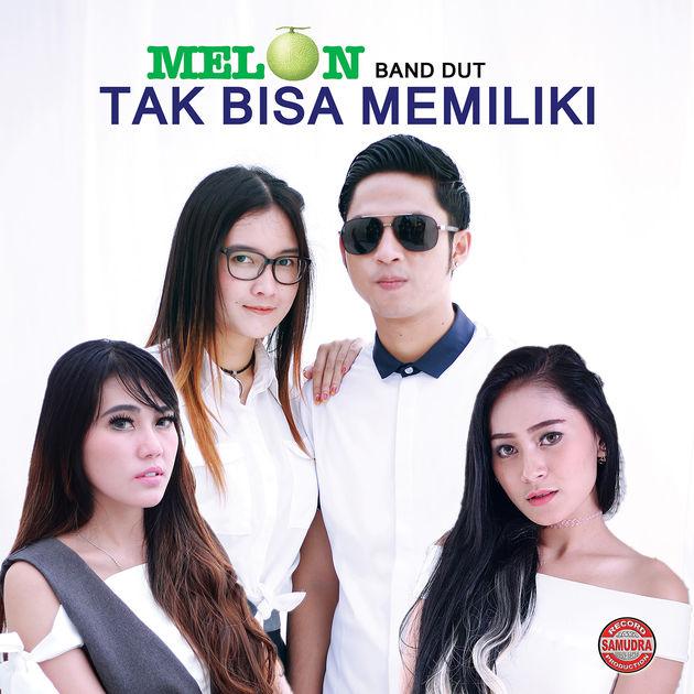 Lagu Mp3 Asian Games 2018 Via Vallen: Lagu Indonesia ITunes Plus AAC M4A MP3 Rilis 2016-2018: Mahesa