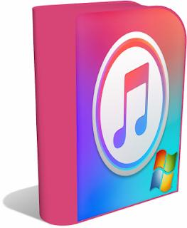 https://secure-appldnld.apple.com/itunes12/031-77734-20160913-C951D608-792C-11E6-85DE-C31234D2D062/iTunes6464Setup.exe