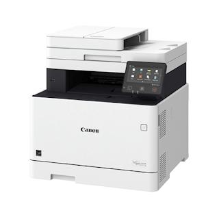 Canon imageCLASS MF731Cdw Driver Downloads