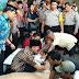 """Kapolda Metro Jaya: """"Ada Pihak yang Ingin Ciptakan Gaduh di Jakarta"""""""