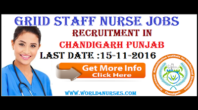 http://www.world4nurses.com/2016/11/griid-staff-nurse-jobs-recruitment-in.html