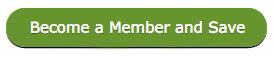 New Member Signup