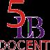 Docenti per Corsi Certificati - 5LB DOC