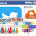 Memanfaatkan media sosial untuk mencari pekerjaan
