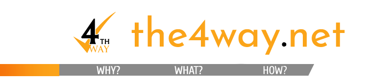 The4Way.net | The 4th Way