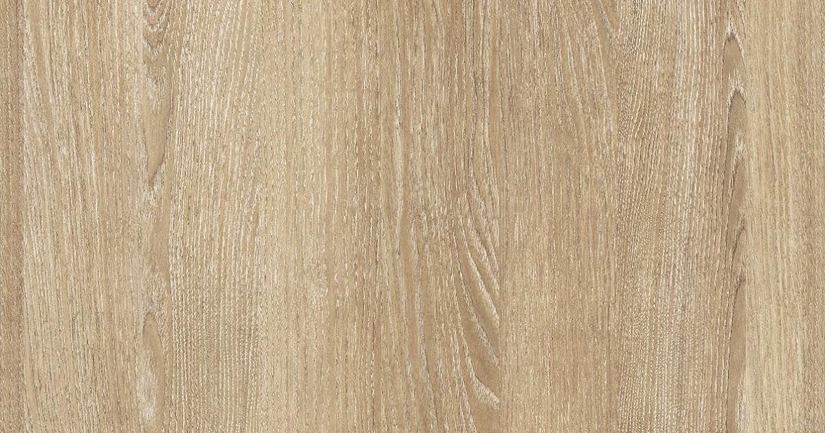Zebrano Wood Planks Images