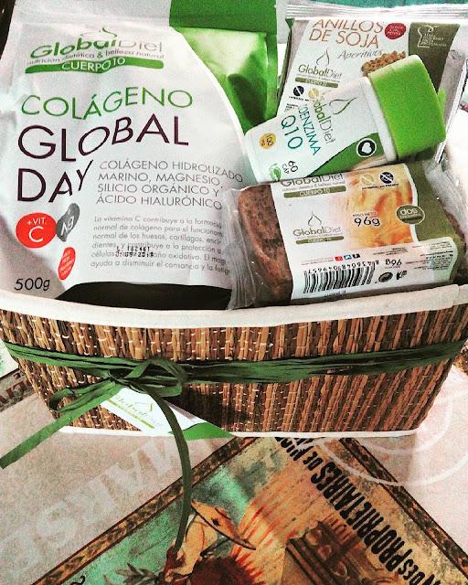 colageno-marino-coenzima-Q10