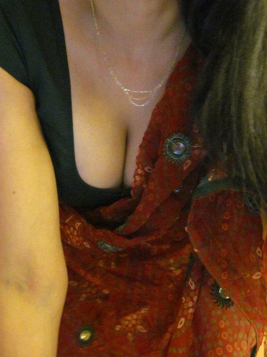 Cherokee indian woman sex pics nude