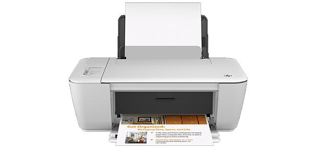 Las Impresoras M 225 S Baratas Tinta Y T 243 Ner Consejos