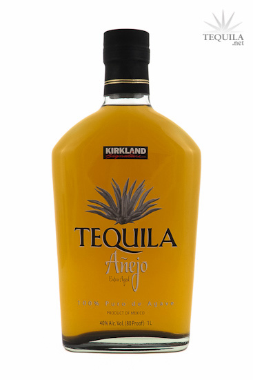 the tequila tourist reviews blog review 54 kirkland