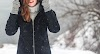 8 Winter Tips For Healthy Living In The Winter Season