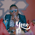 New Video: Dully Sykes - Yono (Official Music Video)