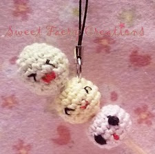 http://sweetfaerycreations.blogspot.com.es/2013/12/tutorial-mini-amigurumi-hanami-dango.html