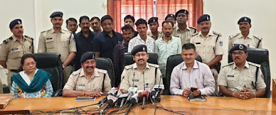 jbp-sp-intelligence-resolved-murder-mystery-charganva-thana-jabalpur