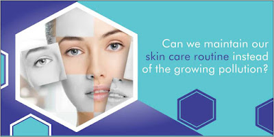Skincare Derma Products