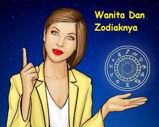 12 Gaya Dan Penampilan Wanita Berdasarkan Zodiaknya