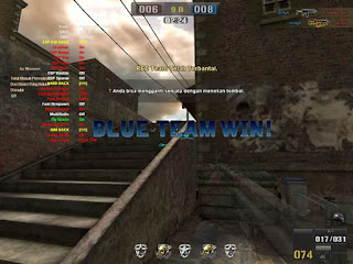 Link Download File Cheats Point Blank 25 Jan 2019