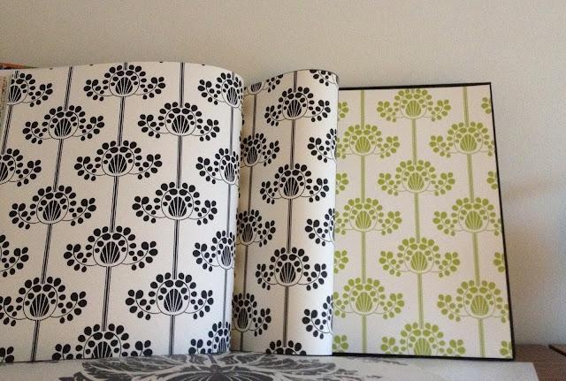 tapetti, Eco wallpaper, Happy