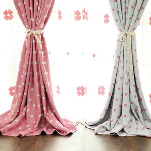 Boys Curtains Dinosaur Room Curtain Window