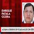 EX SERENAZGO VIOLÓ Y DEJÓ EMBARAZADA A MUJER CON DISCAPACIDAD