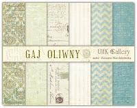 https://scrapshop.com.pl/pl/p/Zestaw-papierow-Gaj-Oliwny/4638