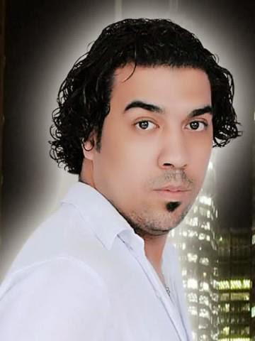تحميل أغنية السجارتين mp3 غناء  محمود سمير 2014 على رابط مباشر