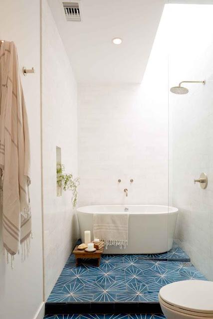 bathroom remodel ideas pinterest