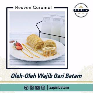 zapin-heaven-caramel
