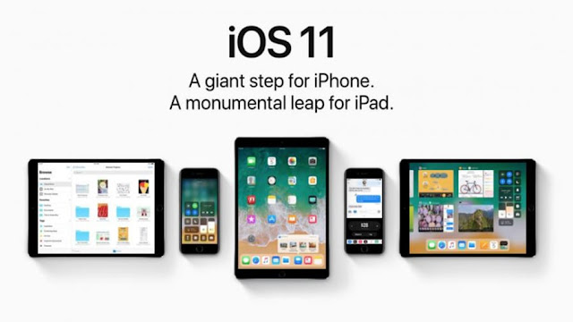 IOS-11-is-open-for-iPhone-and-iPad-users