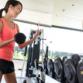 Mengapa Latihan Beban Cocok Untuk Wanita