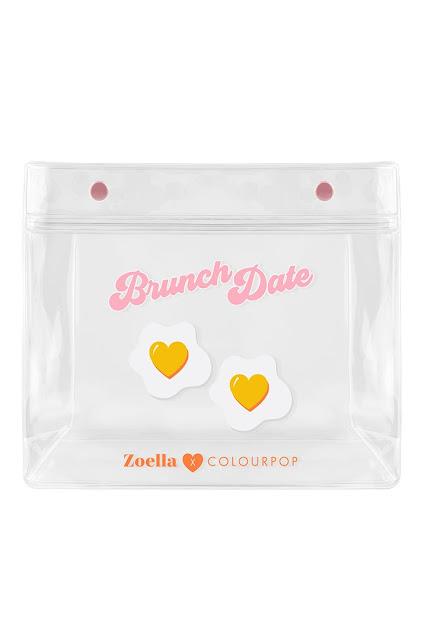 zoella-x-colourpop-pouch