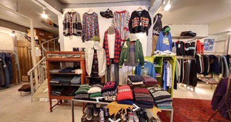 tips membeli pakaian agar harga tidak kemahalan