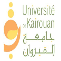 http://jobs-tunisia.blogspot.com/2016/09/Recrutement-des-enseignants-contractuels-universite-.html