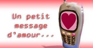 36 Petite Sms Damour Et Petit Poème Damour Mot Damour