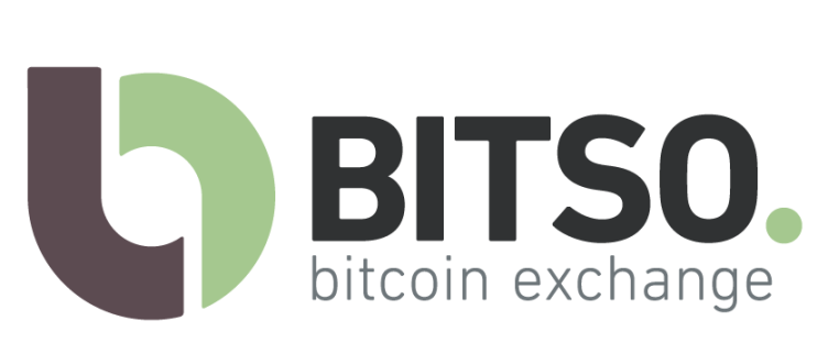 Bitso, Bitcopin Exchange.