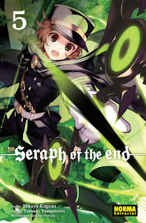 http://nuevavalquirias.com/seraph-of-the-end-manga-comprar.html