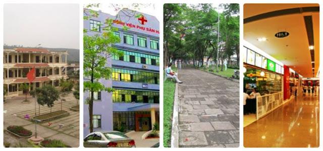 tien-ich-chung-cu-trung-yen-plaza