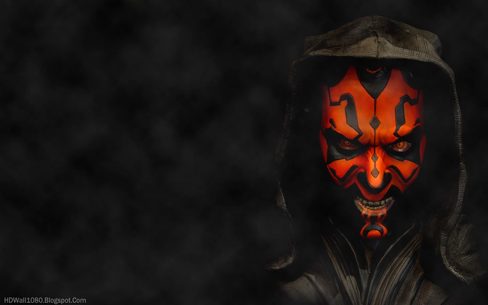 Hd Pc Desktop Wallpapers Lord Of The Sith Star Wars Wallpaper
