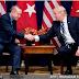 Türkiye'nin NATO üyeliği en azından askıya alınmalı - The National Interest