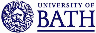 Steve Huckvale Scholarships at University of Bath