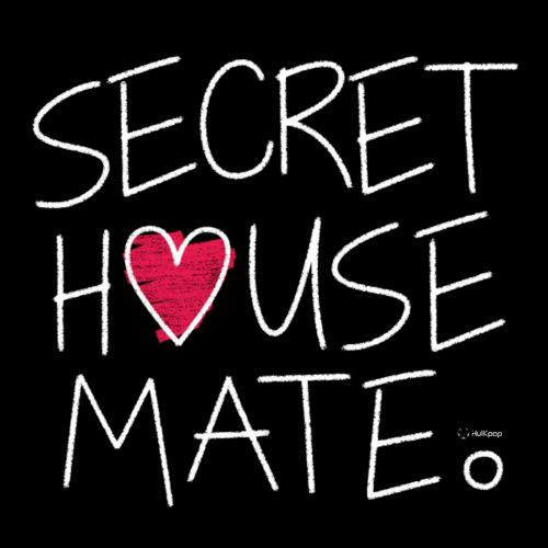 [Single] Finger Soul – Secret House Mate