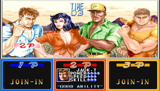 Cadillacs and Dinosaurs Play Online Full Version Games
