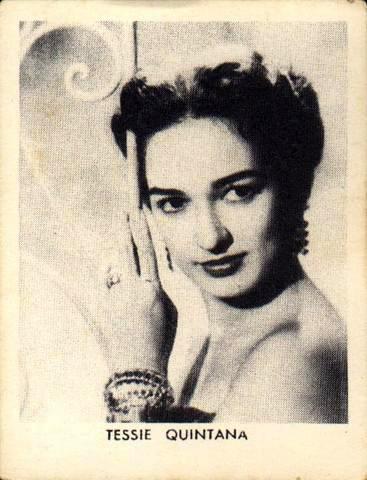 Tita Munoz (1927?009) nude (92 foto) Cleavage, 2018, braless