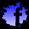 https://www.facebook.com/arnaud.cornillet.auteur/?ref=hl